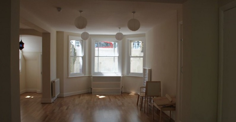 45-Cromwell-Street-Refurbishment-Brighton-Builders-21