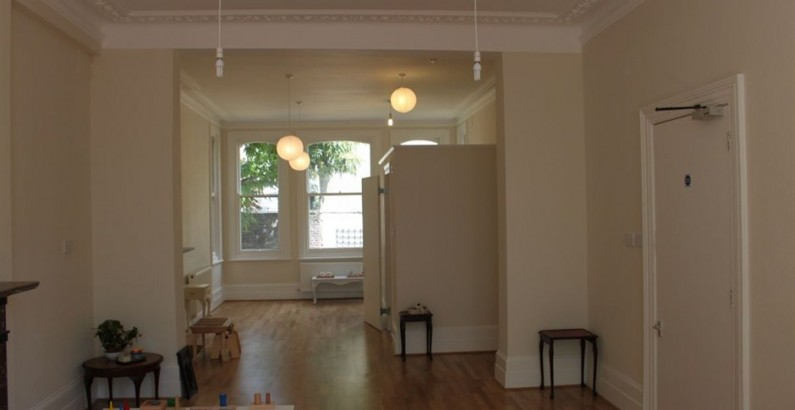 45-Cromwell-Street-Refurbishment-Brighton-Builders-22