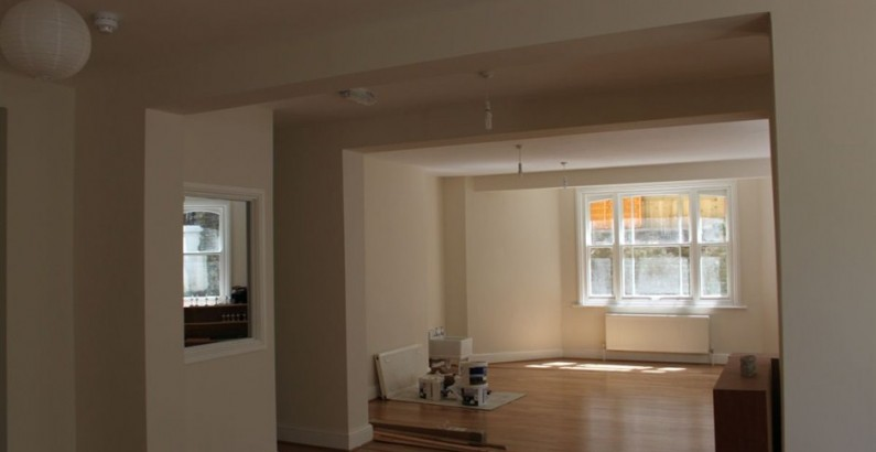 45-Cromwell-Street-Refurbishment-Brighton-Builders-23