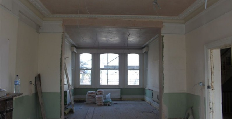 45-Cromwell-Street-Refurbishment-Brighton-Builders-3