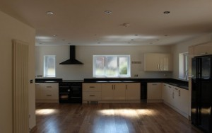 vallery-drive-brighton-builders-6