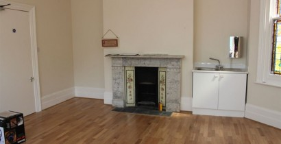 45-Cromwell-Street-Refurbishment-Brighton-Builders-20