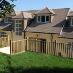 vallery-drive-brighton-builders-2-495×400