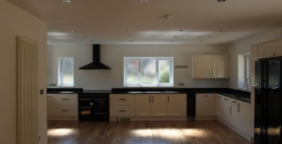 vallery-drive-brighton-builders-5